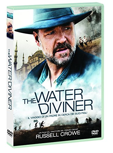 the-water-diviner-import-anglais