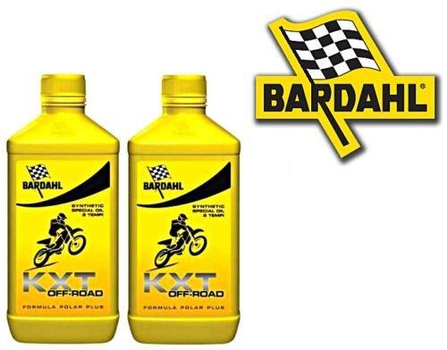 2-litri-olio-lubrificante-bardahl-kxt-off-road-sintetico-2-tempi-2t