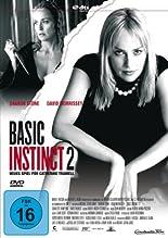 Basic Instinct 2 hier kaufen
