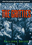 The Gritties