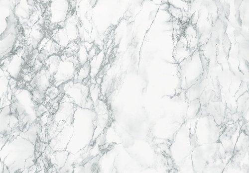 D-C-Fix Marmi grau Dekofolie 67,5 cm x 200cm