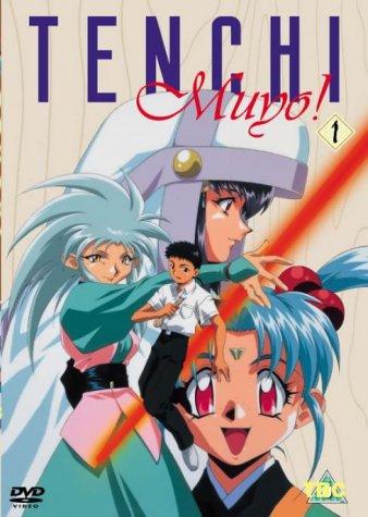 OVAs - Vol. 1