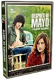 Después De Mayo [DVD]