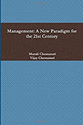 Management: A New Paradigm for the 21st Century