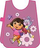 Dora l'esploratrice - Grembiulino per bambini (Arditex WD7671)