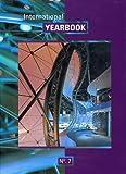 International Architecture Yearbook 7: Vol 7 2001 (International Architecture Yearbook, Vol. 1)