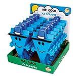 Mr Cool Ice Scraper