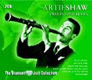 The Indispensable Artie Shaw Vol. 4 (1940-1942) - CD2 (K)