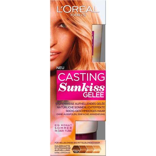 casting-sunkiss-gelee-hellblondes-mittelblondes-haar-100-ml-1er-pack-1-x-100-ml
