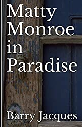 Matty Monroe in Paradise (Cook in the Books)