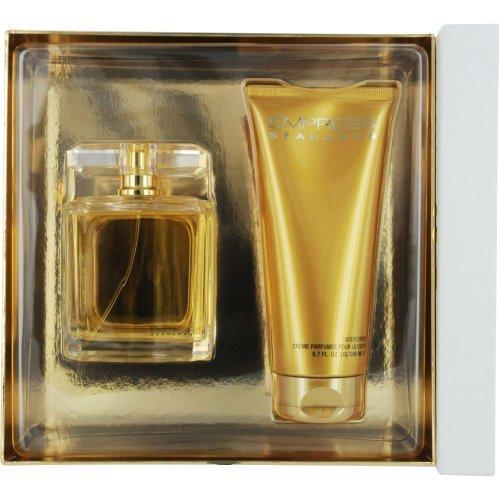 sean-john-empress-set-eau-de-parfum-spray-and-body-cream-by-sean-john
