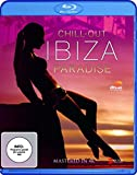 Ibiza Chill-Out Paradise kostenlos online stream