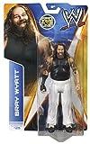 WWE Wrestling Bray Wyatt Figure Wyatt Family (Superstar #25) Series ...