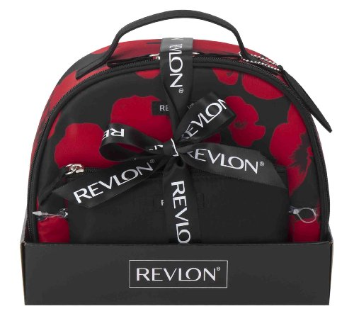 revlon-enchanted-floral-round-top-train-cosmetic-and-toiletry-bags-set-3-piece