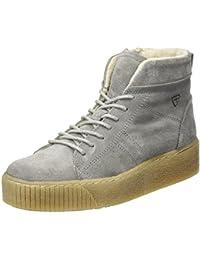 Suchergebnis auf für: tamaris sneaker Stiefel