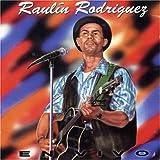 En vivo von Raulín Rodríguez