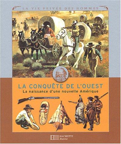 """<a href=""""/node/8561"""">La conquête de l'ouest</a>"""