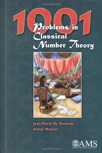 1001-problems-in-classical-number-theory-amsns-ams-non-series-title
