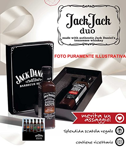 boite-cadeau-2-bouteilles-de-sauce-barbecue-jack-jack-duo-jack-daniels-noel