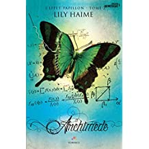 Archimède: L'effet papillon, T2