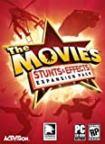 Best ACTIVISION PC Games - The Movies: Stunts & Effects Expansion Pack Review