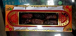 Premier Assorted Dates 350g