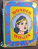 Wonder Woman by Gloria Steinem (1977-03-01)