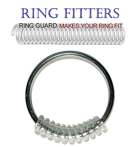 ringfitters-ring-guard-ring-size-reducer-30-40-50mm-ring-shank-width