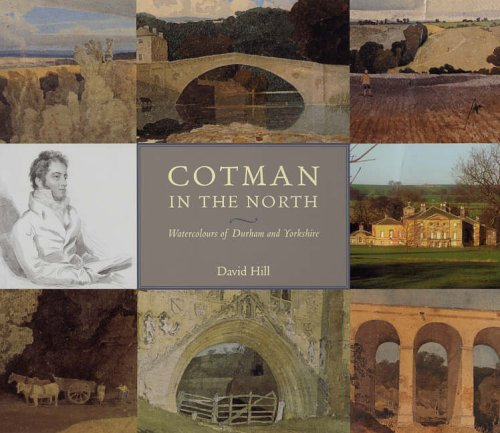 cotman-in-the-north-watercolours-of-durham-and-yorkshire