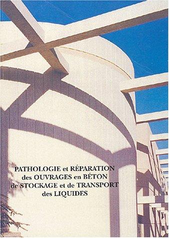 pathologie-et-reparation-des-ouvrages-en-beton-de-stockage-et-de-transport-des-liquides