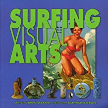 Surfing Visual Arts