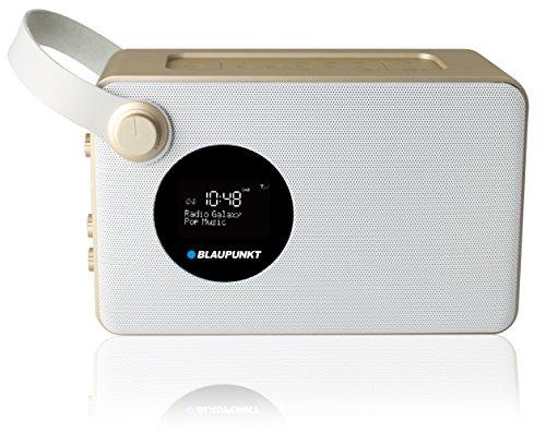 blaupunkt-pp16dab-radio-despertador-porttil-dab-fm-pll-bluetooth-sd-usb-aux-pantalla-lcd-batera-1000