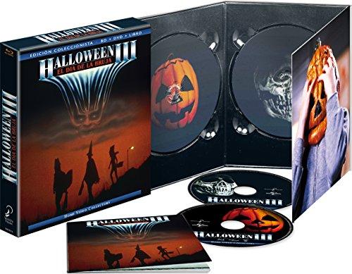 halloween-iii-el-dia-de-la-bruja-blu-ray-edicion-coleccionista-blu-ray