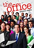 The Office: An American Workplace - Season 8 [5 DVDs] [UK Import]