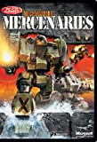 Mechwarrior 4: Mercenaries