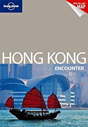 Hong Kong Encounter: Encounter Guide