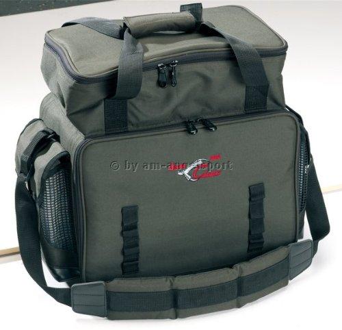 IRON CLAW Lure Bag Large, Allround-Zubehörtasche