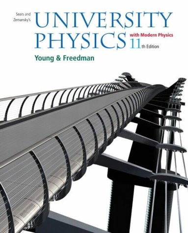 Multi Pack:University Physics with Modern Physics with Mastering Physics(International Edition) with Cosmic Perspective: WITH Modern Physics WITH Mastering Physics AND Cosmic Perspective