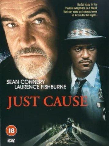 just-cause-dvd-1995