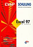 CHIP Schulung, Excel 97