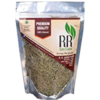 R R AGRO FOODS Dried Rosemary Leaves Pack of (200 GM)