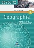 ISBN 9783507526853