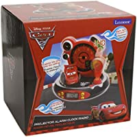 Disney Cars - Radio Sveglia