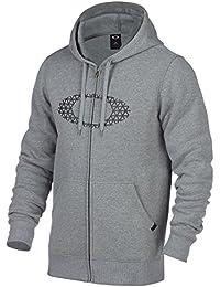 Oakley Ellipse Nest - Sweat-shirt à capuche - Homme