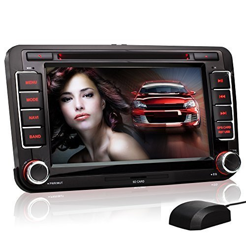 xomax-xm-vw-04-radio-de-coche-volkswagen-skoda-seat-moniceiver-reproductor-multimedia-naviceiver-con