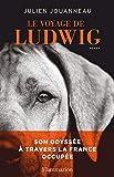 Le voyage de Ludwig (Littérature française)...
