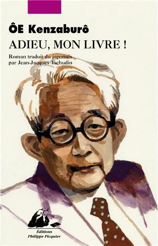 """<a href=""""/node/18933"""">Adieu, mon livre !</a>"""