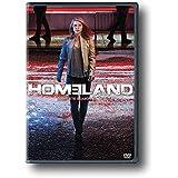 Homeland: The Complete Season 6