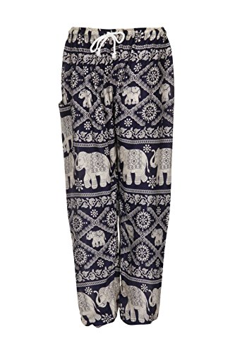 harem-trousers-aladdin-hippie-pants-with-drawstring-waist-elephant-dark-blue