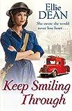 Keep Smiling Through (The Cliffehaven Series)